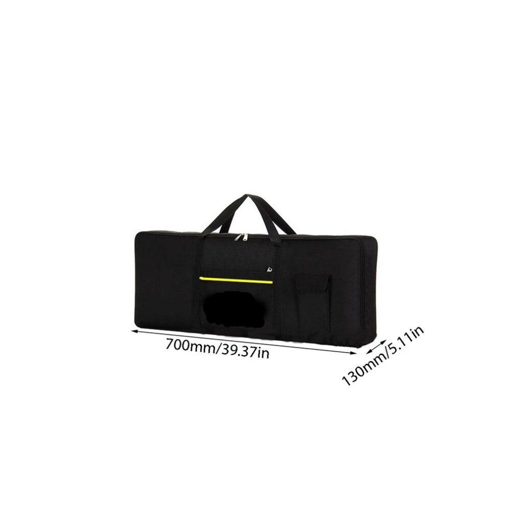 HW1677900-S-2-1