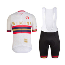 2017 RIDE POINT Pro team WIGGINS CORE racing Custom ROSA jerseys Cross country climbing Cycling wear DH MX mtb maillot wholesale