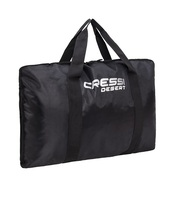 Cressi DESERT BAG Diving Bag Wetsuit Bag Equipment Bag Dry Bag