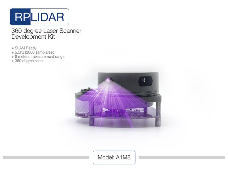 RPLIDAR001