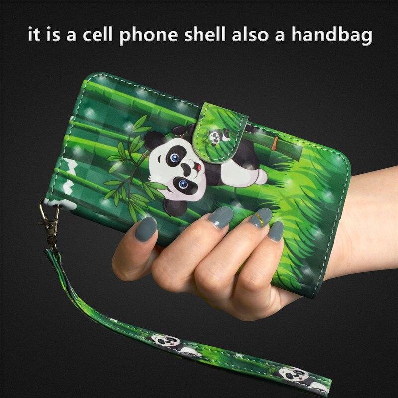 For coque iPhone 7 8 6 6S Plus 5 5S SE X 10 Case (33)