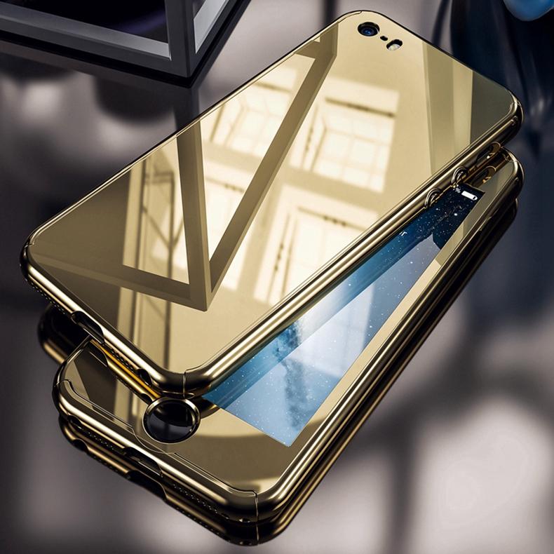 iPhone SE Case (5)
