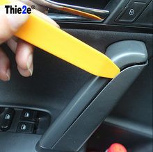 Car-stylin Removal Installer Pry Repair Tool for Hyundai tucson Sonata Santafe i20 i30 i40 ACCENT Solaris ix35 ix25 Accessories