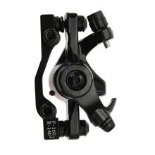 Buy 1PCS Stainless steel Bike Brake Cycling MTB Mountain Bicycle Rear Disc Brake Hydraulic Brake System Set Front Rear Bicycle for $4.90 in AliExpress store