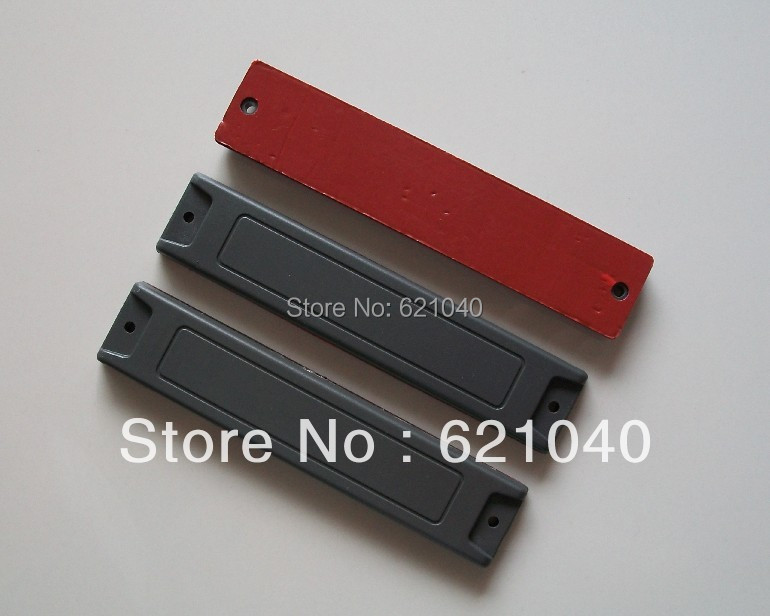 20PCS 150*32MM ISO18000-6C UHF Anti-metal Tag for Device Management<br><br>Aliexpress