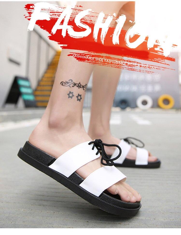 men slippers (2)