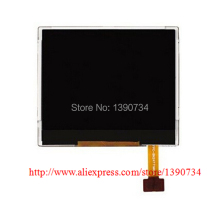 100% Tested LCD Display Screen For Nokia E71 E71X E72 E73 E63 Replacement Parts Free shipping + Tracking Number
