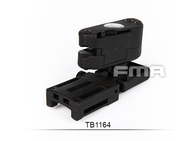 fma tb1164 8
