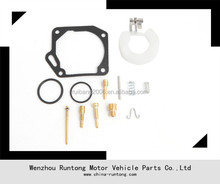 Carburetor kits for JOG 50 ETON 50 50cc Viper ATV Quad Carb NEW