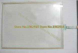 NTX0100-86 NTX0100-8632LP LAQC0025702 A 12.1 8<br><br>Aliexpress