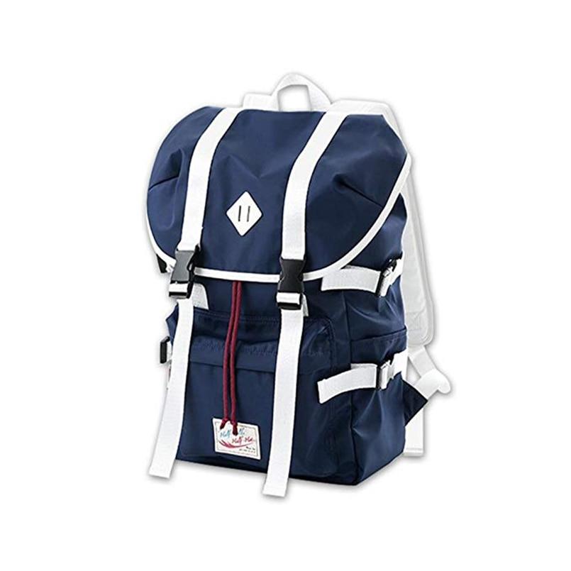 My-Hero-Academia-Backpack- (14)