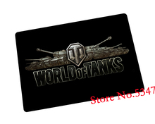 wot of tank mousepad best gaming mouse pad 2016 new gamer mouse mat pad game computer desk padmouse keyboard large play mats