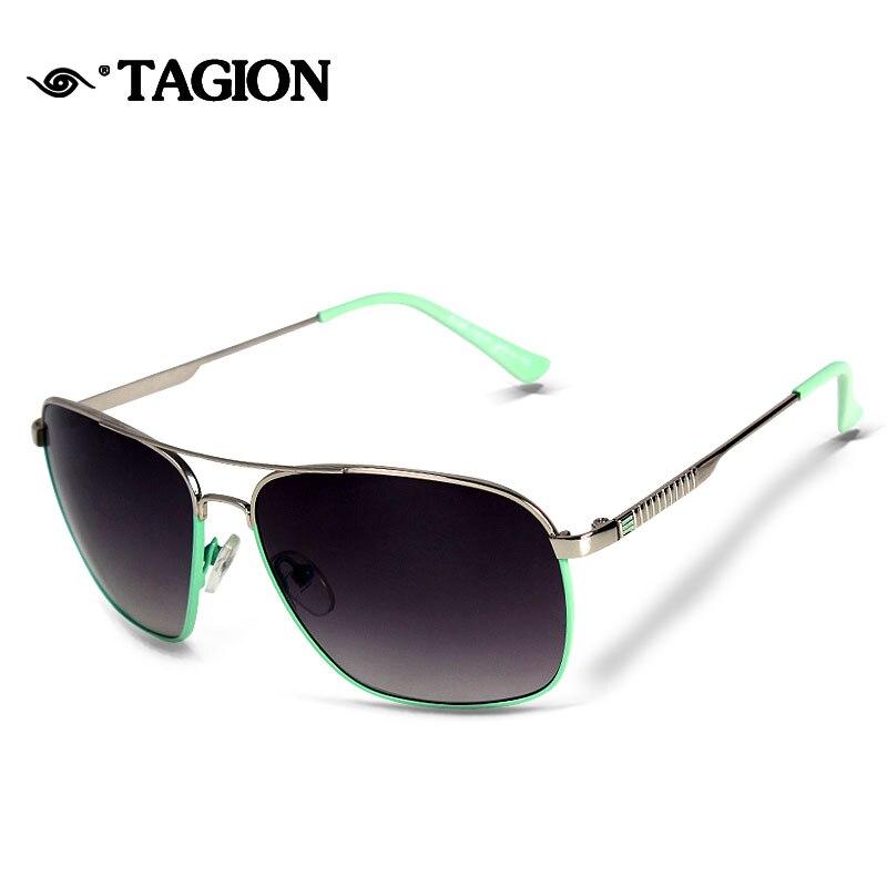 2016 High Quality Sunglasses Women Stylish Alloy Frame Eyewear Brand Designer Sun Glasses Office Lady Best Chioce Glasses 6134<br><br>Aliexpress