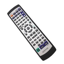 XXD3144 REMOTE CONTROL FOR PIONEER DVD RECEIVER(China)
