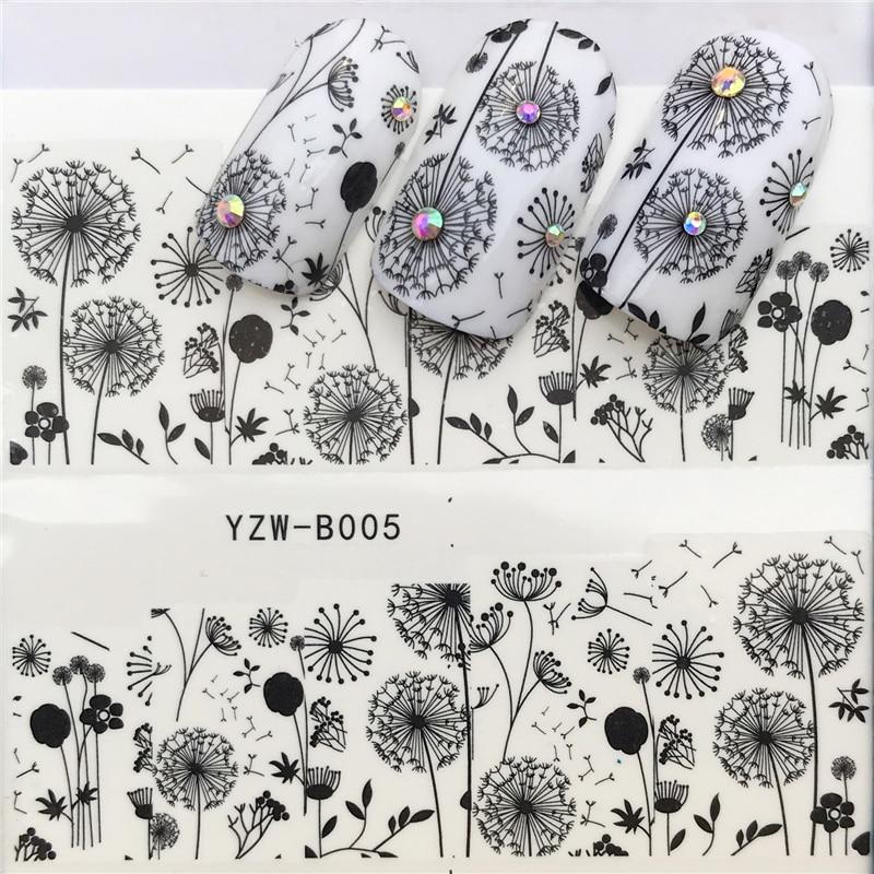 YZW-B005