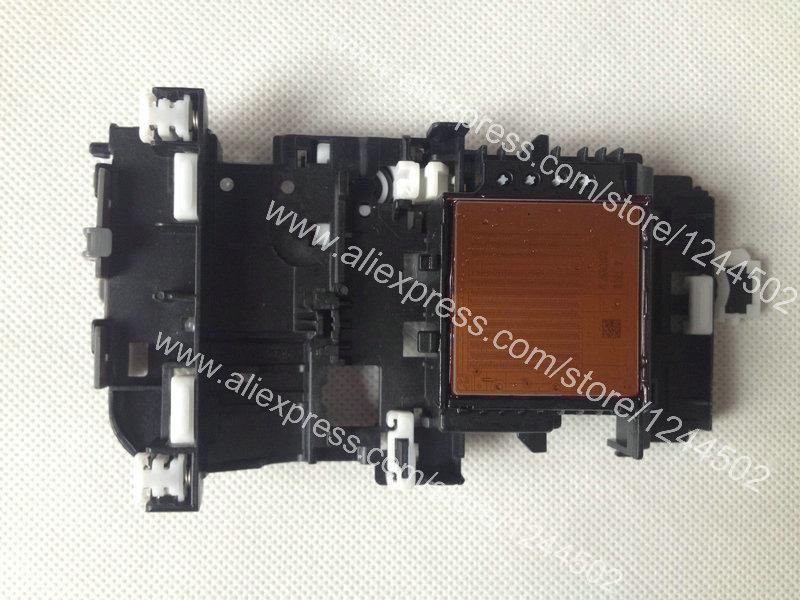 Free shipping J430 print head for Brother MFC 625C J725 J825 J925 J5610 J6710 print head<br>