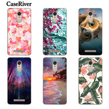 "CaseRiver Global Xiaomi Redmi Note 3 5.5"" Special SE Edition Soft Silicone Cases Cover For Redmi Note 3 / Note3 Pro Prime 152mm"