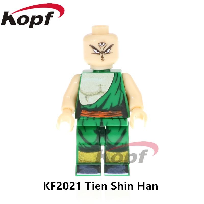 KF2021
