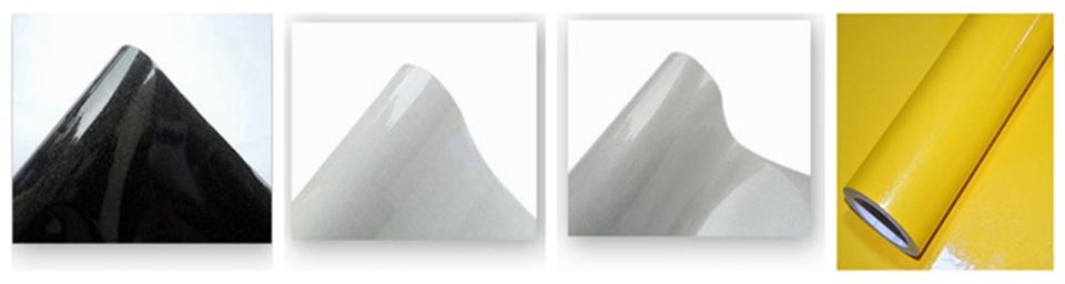 HTB1XFEjzNSYBuNjSspjq6x73VXaQ Vinyl DIY Contact Paper PVC Self adhesive Wallpaper For Kitchen