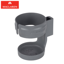 Original Maclaren Baby Stroller Accessories Cup Holder Cart Bottle for Milk Water Drink kid Car Carriage Pram Buggy Organizer