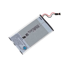 New original PS Vita PCH-1001 PCH-1101 SP65M Games battery For PS VITA/PSV1000 Psv Battery 3.7V 2210MAH Free shipping
