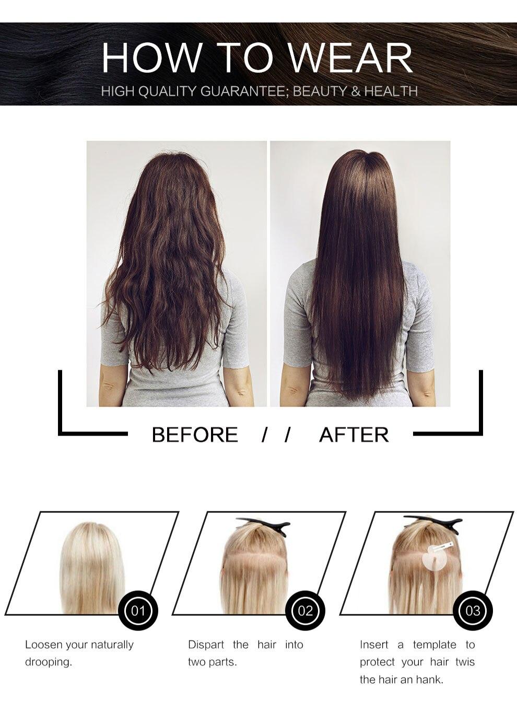 U-tip-hair_07
