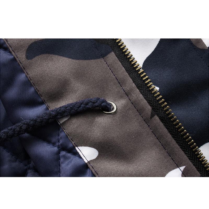 winter duck down jacket men (6)