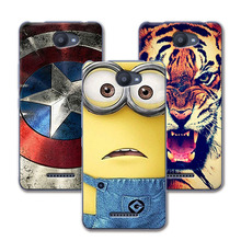 "2017 New Fashion Grid Case Cover For BQ Aquaris U Cases Soft Silicone Case For BQ Aquaris U Lite 5.0"" Case Cover"