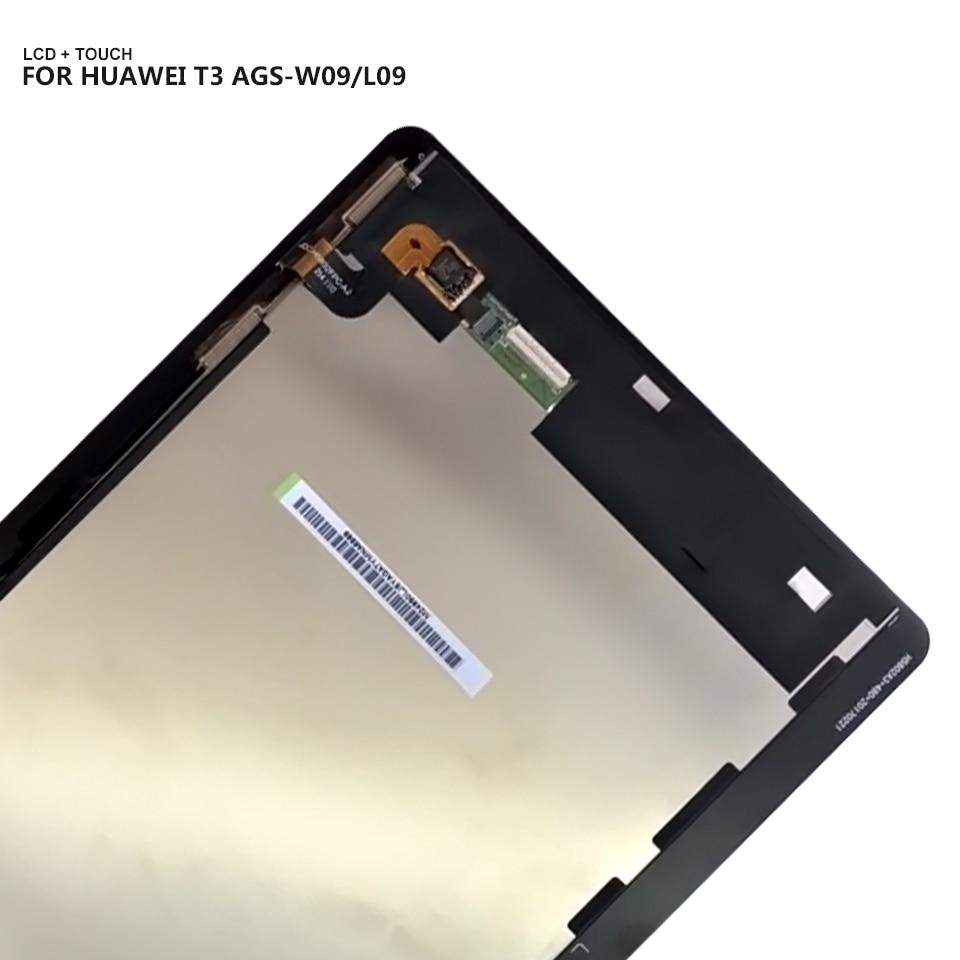 T3 AGS-W09-L09-13
