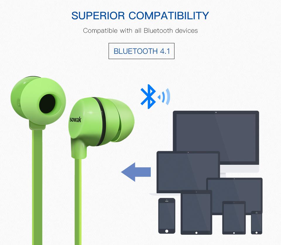 wireless bluetooth earphones (3)