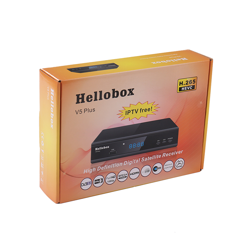 HELLOBOX V5 PLUS (11)