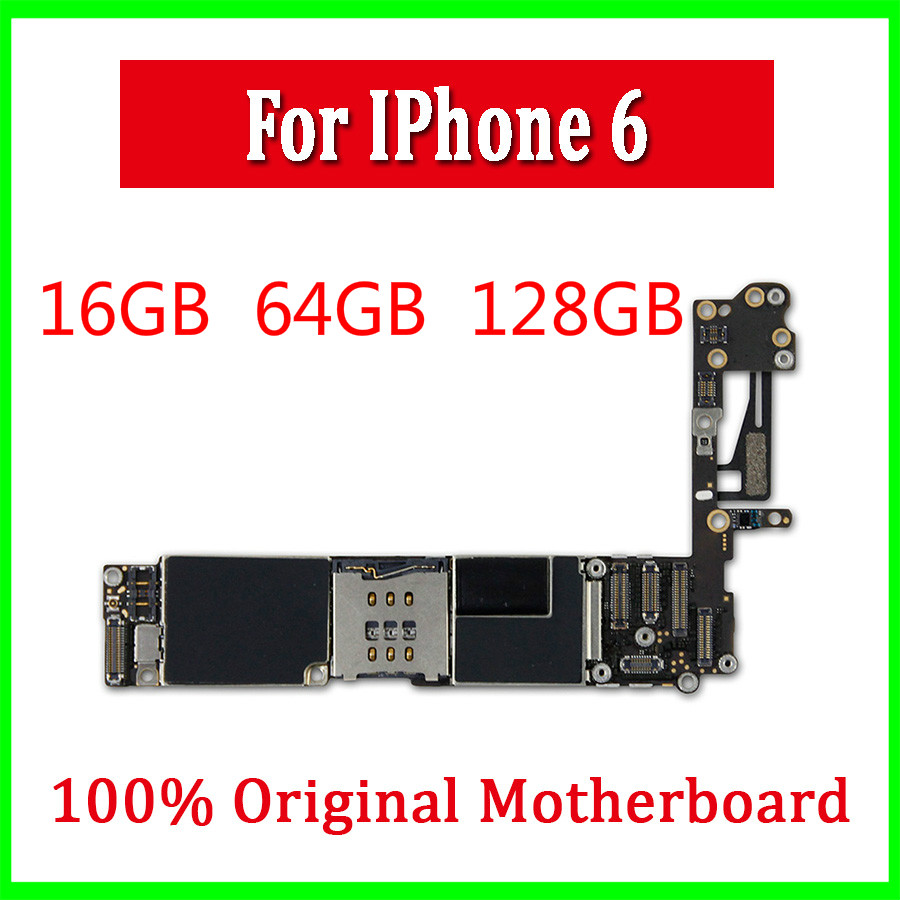 5pcs Ot For Iphone 6 Plus Camera Flash Control Ic 20 Pins U1602 Aliexpresscom Buy Touch Screen Digitizer With Circuit 16gb 64gb 128gb Motherboard 100 Original Unlocked