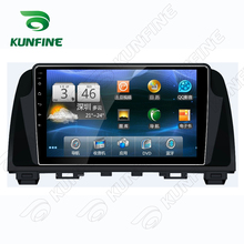 Quad Core 1024*600 Android 5.1 Car DVD GPS Navigation Player Deckless Car Stereo for Mazda 6 ATENZA 2014 Radio Bluetooth
