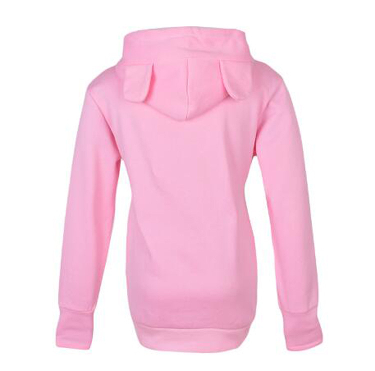 Lover Cats  Hoodie 8