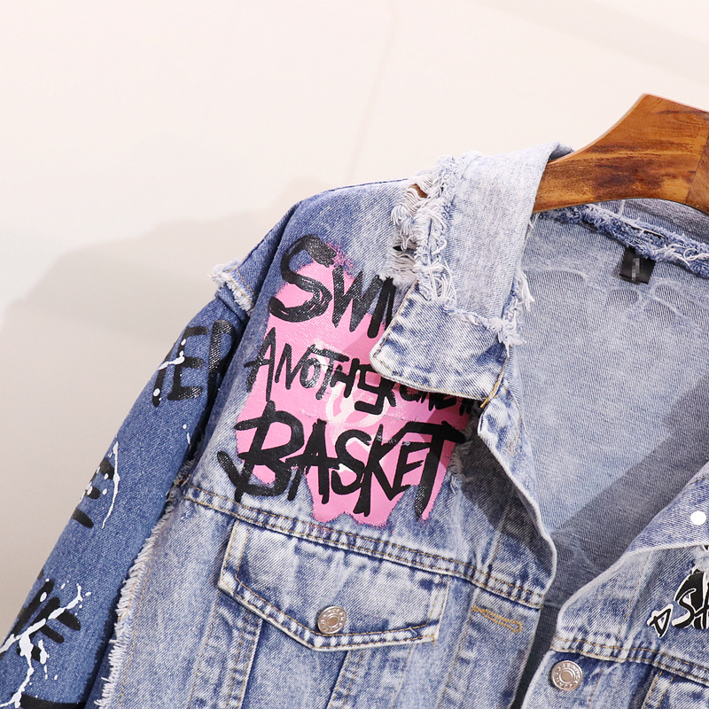 denim jacket(11)