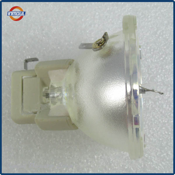 Replacement Compatible Bare Bulb 5J.Y1B05.001 for BENQ MP727 Projector<br>