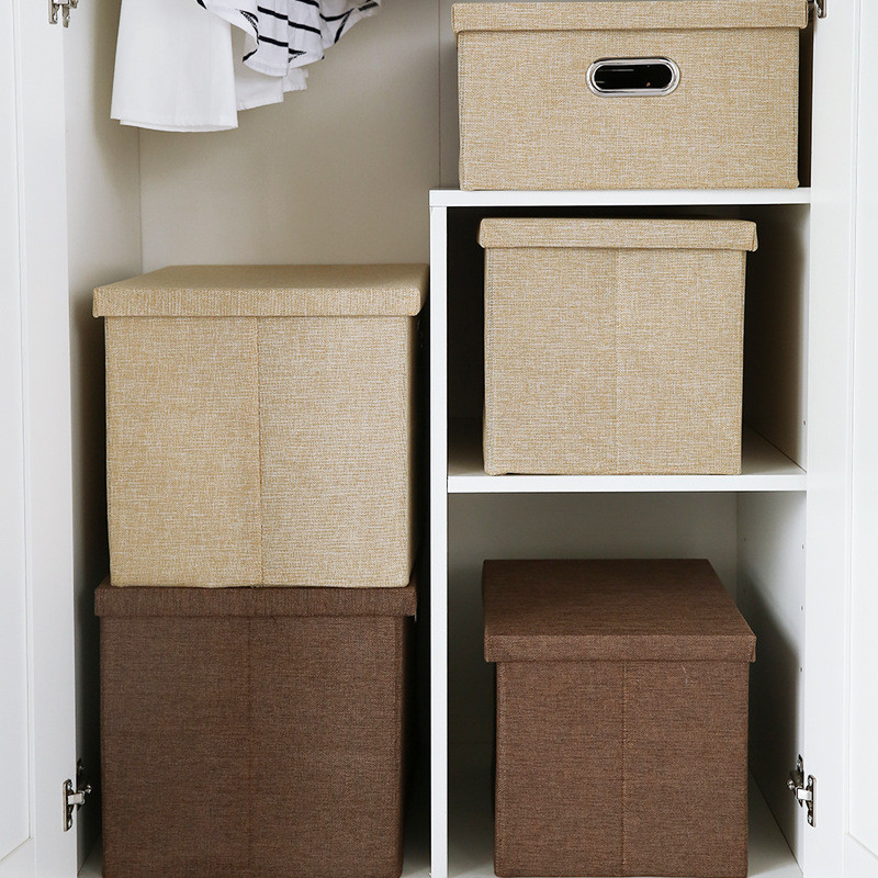 storage box (20)