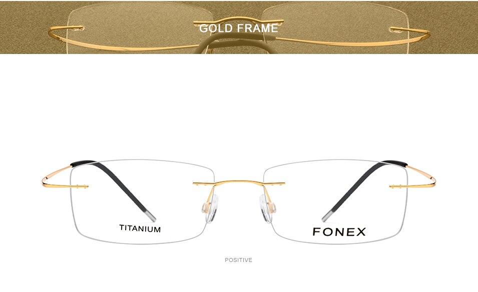 FONEX-76127-_05