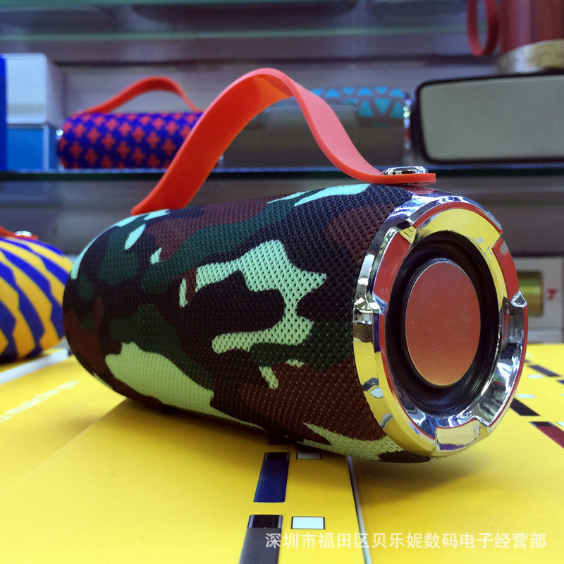 jbl Bluetooth Speaker 37 (7)