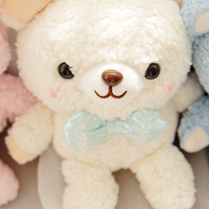 Plush doll (7)