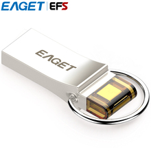 Best Price!!!EAGET V90 OTG USB3.0 High Speed 64gb Flash Drive External Storage PenDrive Memory Stick For SmartPhone/ Tablet/ PC(China)