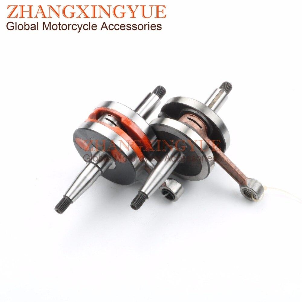 zhang1003