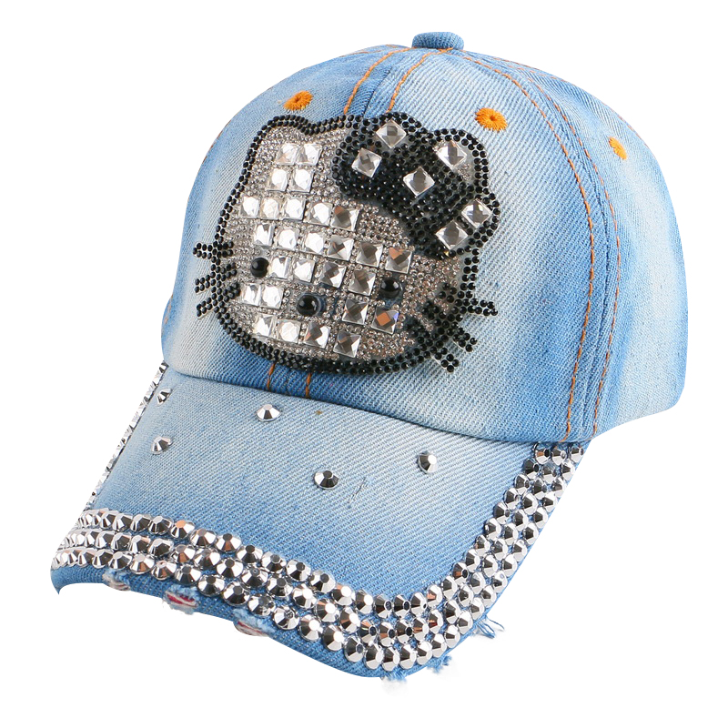 children brand baseball cap hat girl boy character design lovely caps snapback snap back hats 3-12 year sports gorras casquette<br><br>Aliexpress