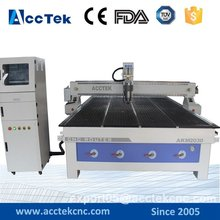 AKM2030 HOT-SALE !  wood furniture design machine cnc router machine for aluminum