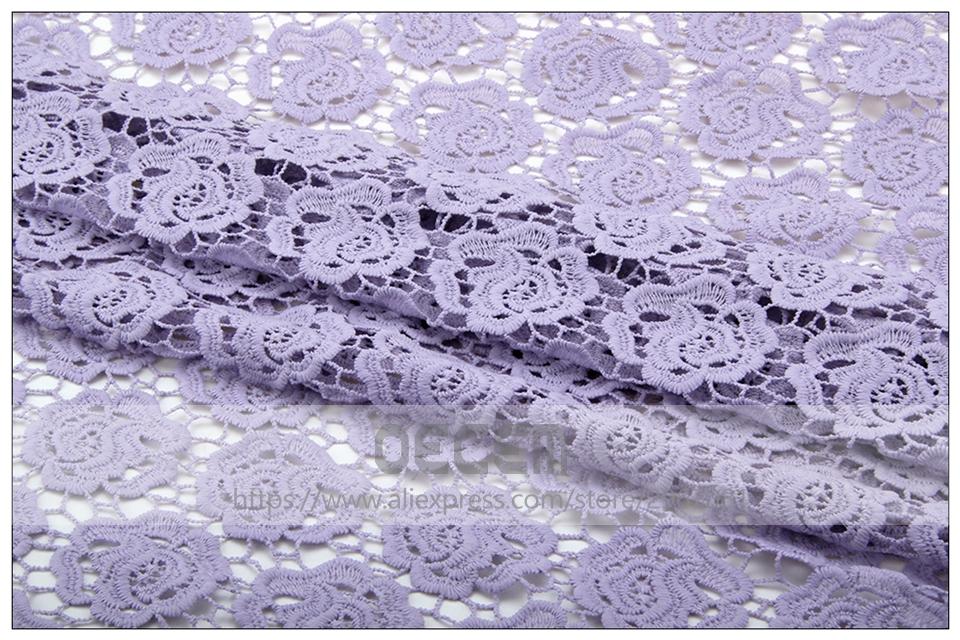 Rose lace (12)
