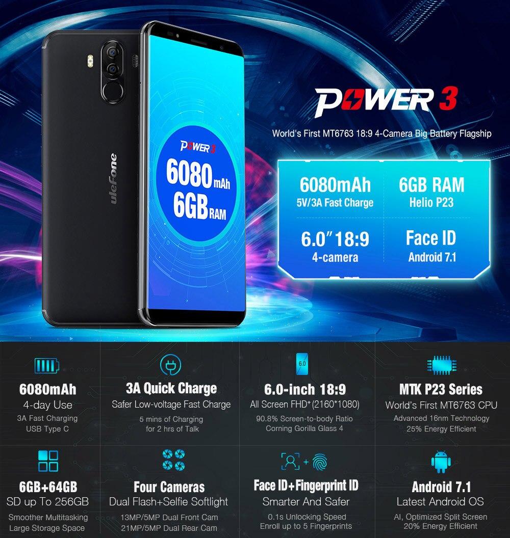 Power-3-features--1000px-en(2)_01