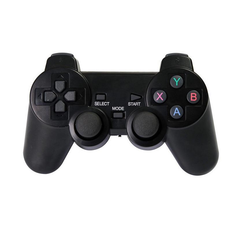 Game Controller (1)