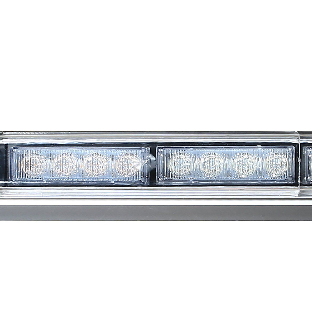truck led light