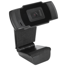 HD 12M pixels USB 2.0 Webcam Camera 30 degrees with MIC Clip-on for Computer MF(China)