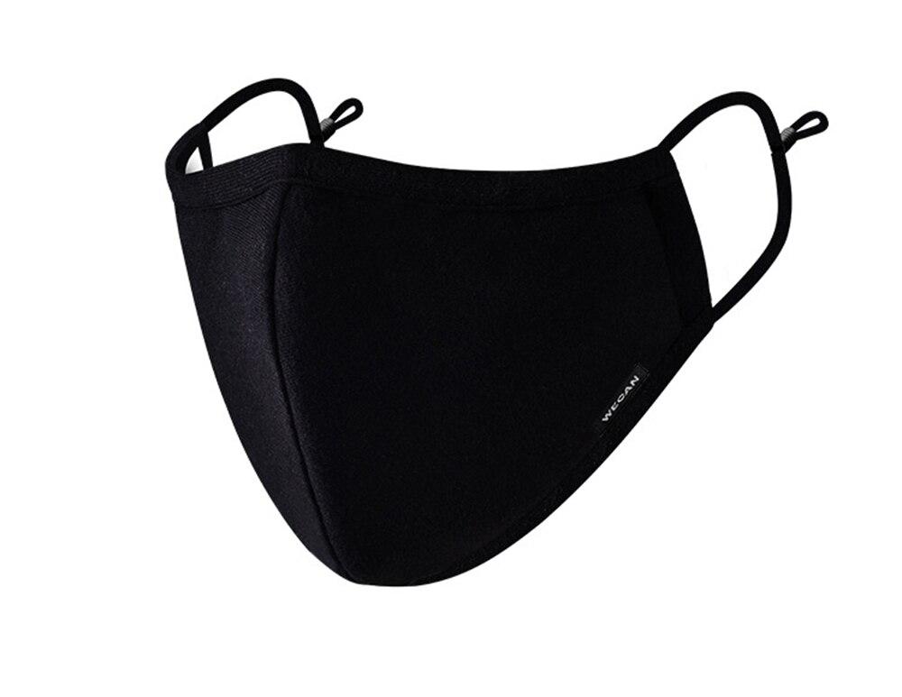 mouth mask (5)